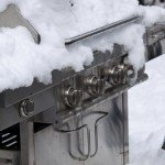 Winter BBQ: de beste tips op een rij