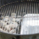 Indirect grillen: zo doe je dat