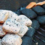 Indirect BBQ'en met de Minion Methode