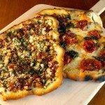 BBQ pizza: de lekkerste pizza ooit
