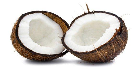 Kokosbriketten – beter dan gewone briketten?