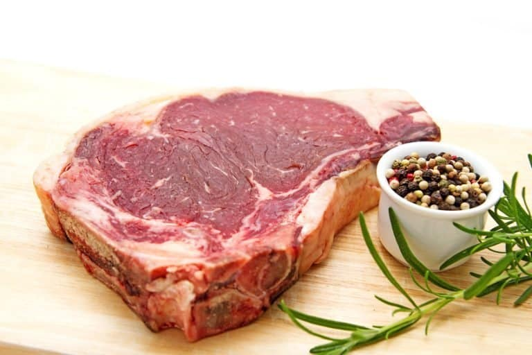 Rundvlees kopen: kies voor kwaliteit