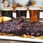 BBQ met bier: 7 smakelijke toepassingen