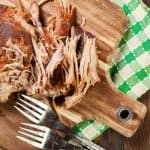 Pulled Pork: recept, tips, kerntemperatuur en meer