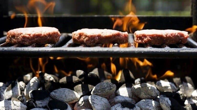 BBQ kopen tips en advies