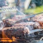 BBQ hamburger: maak zelf de lekkerste burger