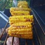 Maïskolf op de BBQ: alle do's en dont's