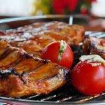 Verschillende soorten spare ribs uitgelegd